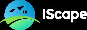 iScape logo